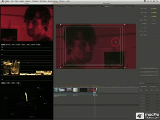 59 Motion Tracking