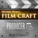 Film Craft 101 - The Producer