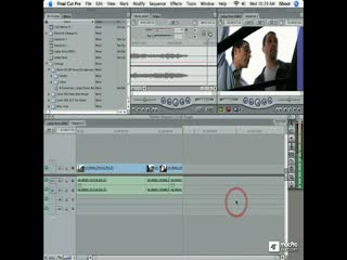 43. FCP File Management