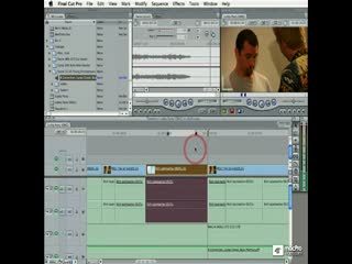 36. Manipulating Clips Part 1