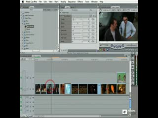 69. Copying & Pasting Clips