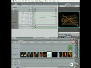 72. Color Correction Filters