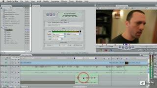 26. Editing ADR