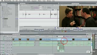 28. Recording Foley