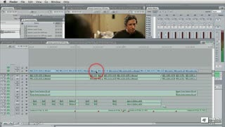 43. Conforming FCP Projects