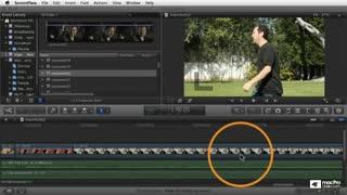 4. Roll Edits & The Trim Tool