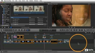 26. Exporting Using Compressor