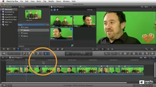 16. Rippling Multicam Clips
