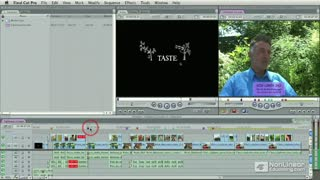 02. FCP to Motion