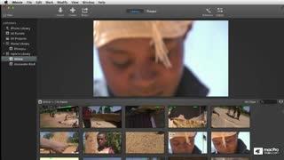 25. Creating a Trailer