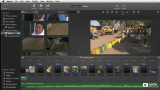 Learn Modifying Transitions skills in this tutorial video