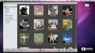 05. Editing Slideshows