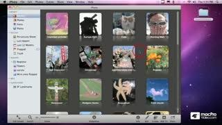 61. Emailing Photos