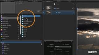 11. ImageUnit Filters