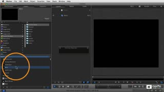 16. Creating a Particle System