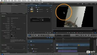 09. Adding a Background Clip