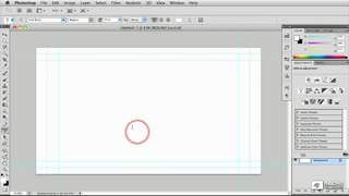 24. Introduction to Vector Objects