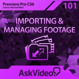 how to cut footage in adobe premiere
