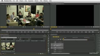 12. Importing Still Images