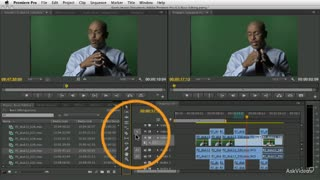 25. Adding Edits to Clips