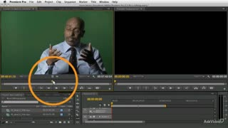 2. Viewing Clips