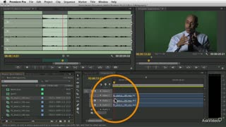 27. Adding Clip Effects