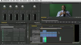 35. Mixing and Mastering in other Software
