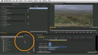 14. Color Correction Overview