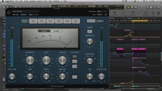 12. Processing Synths