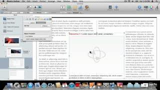 27. 3D Widget Functionality