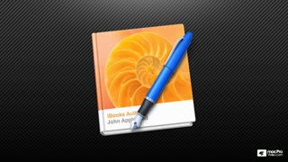 iBooks Author 101: iBooks Author Explored - Preview Video
