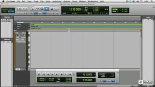 24. Loop Recording MIDI with Loop Playback