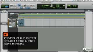 03. MIDI Quick Start 2: editing and templates