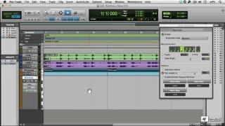 18. Using MIDI Triggers