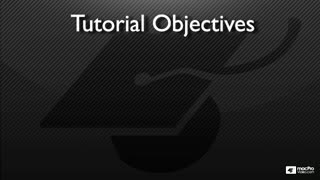 1. Introduction and Objectives