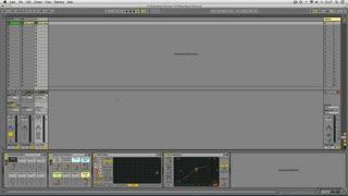13. Recording Textures