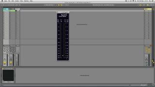 3. Analog Sounding Mix: Pt. 2