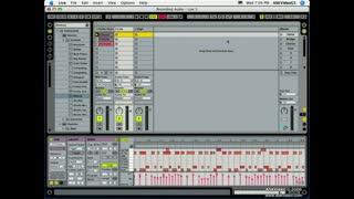 13. Recording Audio