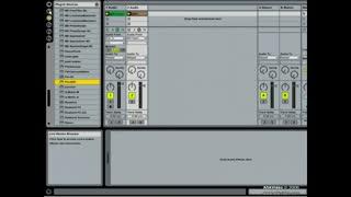 14. Audio Effects