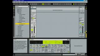 20. MIDI Editing