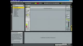 21. MIDI Effects