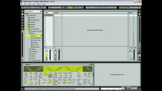 20. MIDI Effects