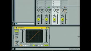 18. Compression & Sidechain