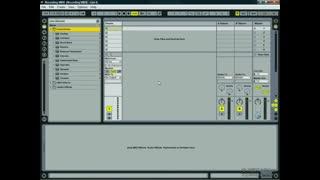 26. Recording MIDI