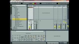 28. MIDI Effects