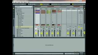 31. Remote MIDI