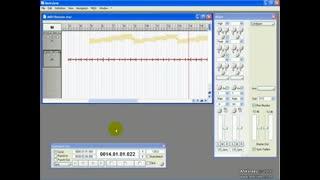 34. MIDI Remote