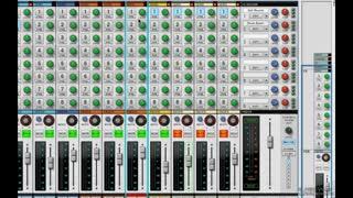 11. Mixer 5