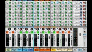 12. Mixer 6