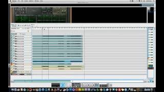 19. MIDI Recording